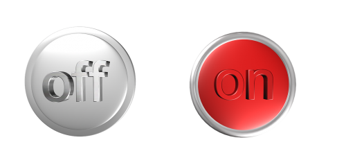 icon logo symbol