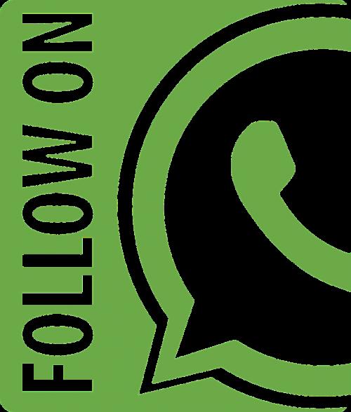 icon button logo