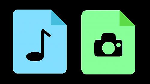 icons design free image