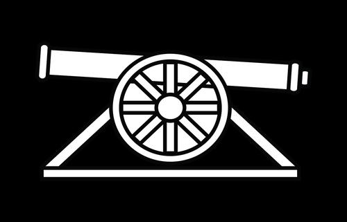 icons  symbol  icon