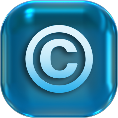 piktogramos, simboliai, autorius, autorius, autorinės teisės, mygtukas, struktūra, internetas, tinklas, socialinis, Socialinis tinklas, logotipas, Facebook, google Socialinis tinklas, tinklų kūrimas, socialinė žiniasklaida, Interneto svetainė, pristatymas, multimedija