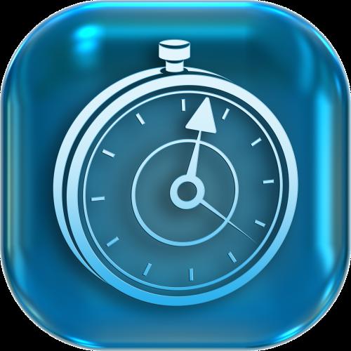 icons symbols button