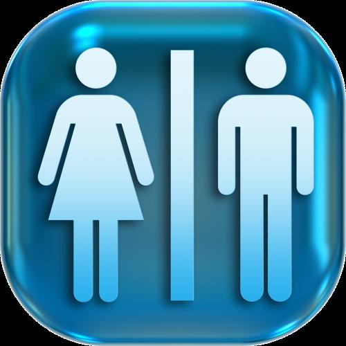 icons symbols facebook