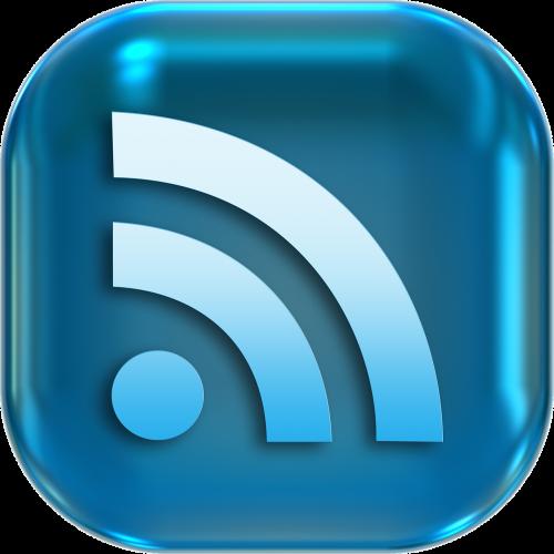 icons symbols send
