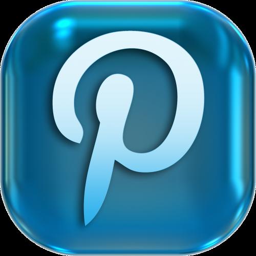 icons symbols pinterest
