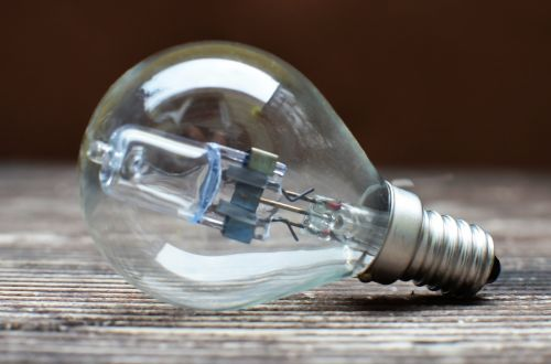idėja,lemputė,šviesi idėja,konceptualus,galvoti