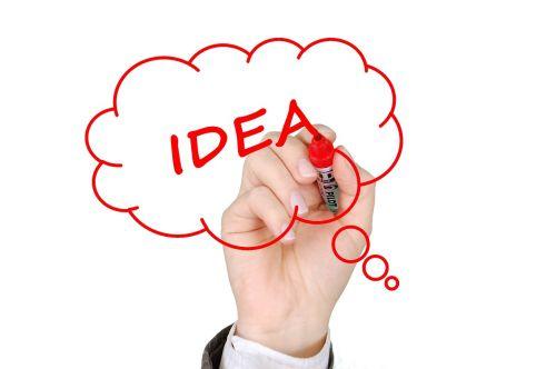 idėja,inovacijos,verslo idėja,įkvėpimas,kūrybiškumas,išradimas,vaizduotė,strategija,konceptualus,planą,kūrybingas
