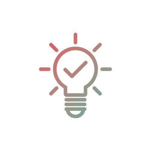 idea icon business