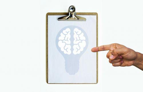 idea analysis artificial intelligence