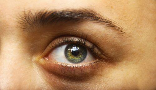 œil,akys,iris,atrodo,vizualinis,vaizdas,akis,akių spalva mėlyna,vaizdas,nemokamas vaizdas
