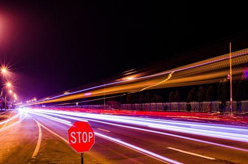 illegal speed limit