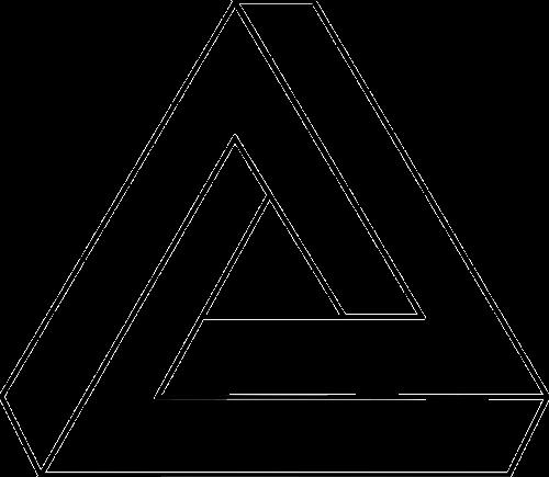 illusion geometry 3d