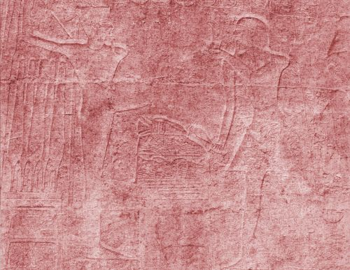 Illustration Egypt