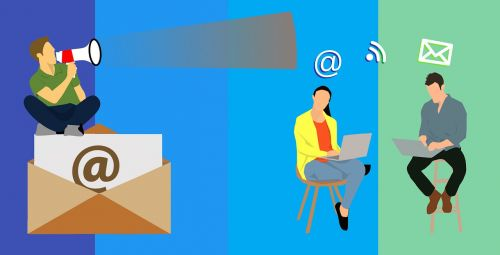illustration commercial image