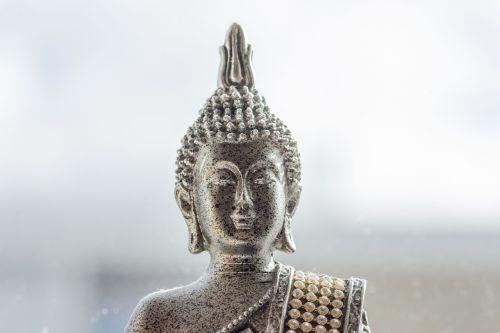 image idol oriental