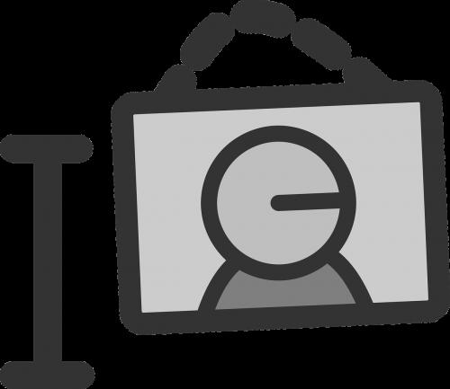 image insert icon