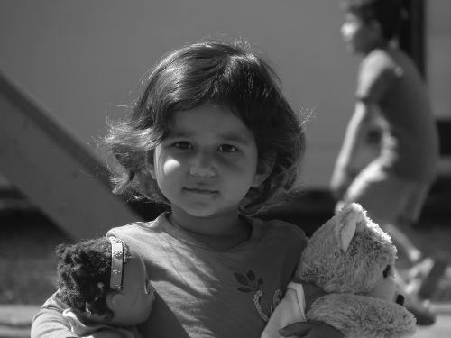 μαλακάσα refugees afghanistan