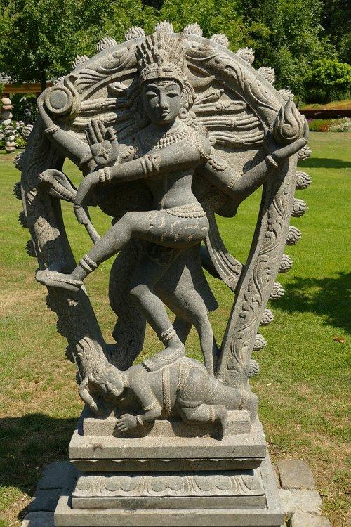 image  sculpture  art