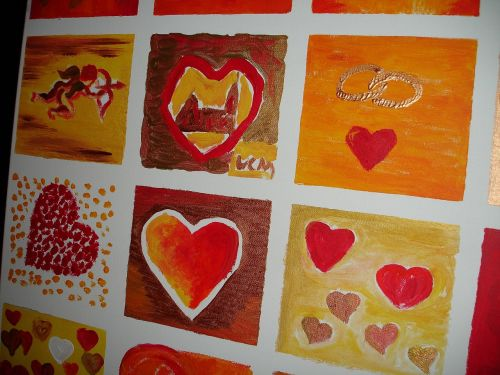 image paint draw