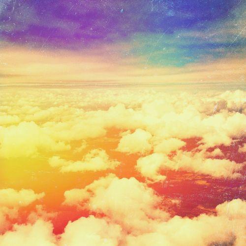 image picture color aberration