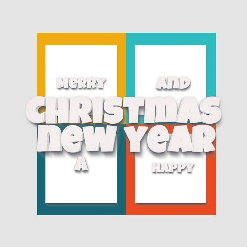 image,christmas,new year's day,new year's eve,square,font,structure,color,modern,icon,symbol,concept,clarity,regulation,design,pattern,plan,idea,element,schema,graph