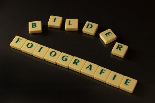 images  photography  text