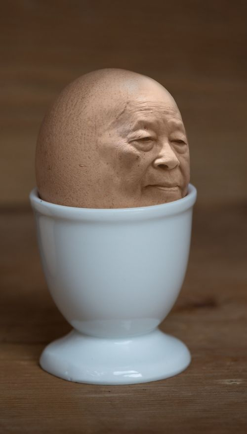iman egg egg cups