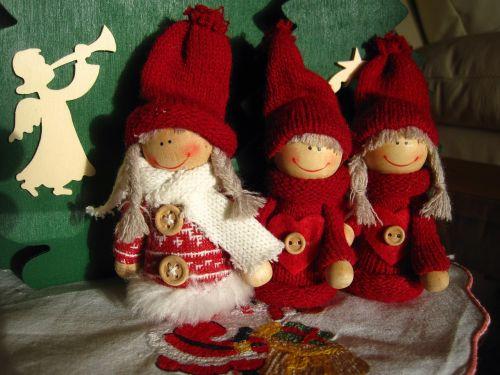imp,Kalėdų elfai,Kalėdos,Adventas,Kalėdų puošimas,mielas,skaičiai,apdaila,gruodžio mėn .,Kalėdų papuošalai,prieš Kalėdas,Kalėdiniai dekoracijos,nedideli skaičiai,metų laikas,Danijos stilius