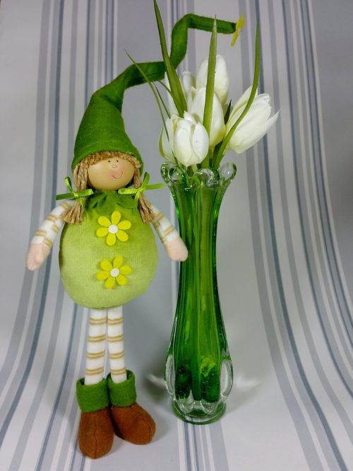 imp green spring