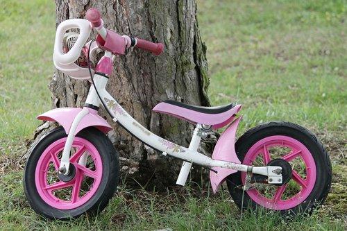 impeller  toys  pink