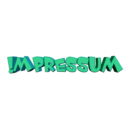 imprint about us present