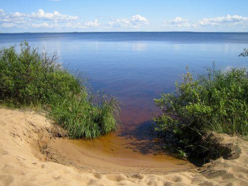 oulu ežere,vasaros atostogos,papludimys,kraštovaizdžio nuotrauka,suomių,ežeras,vaizdingas,vasara,saulės šviesa,šventė,kraštovaizdis,luoto,dangus