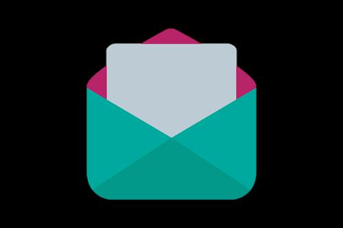 inbox  letter  brief