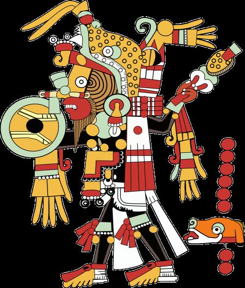 inca maya aztecs