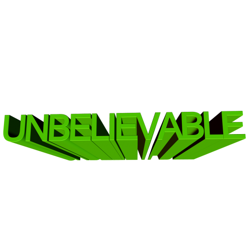 inconceivable,font,3d,enormous,very,obvious,very large,nameless,indescribably,incomprehensible,untold,incredible,extremely,uncountable,numberless,limitless