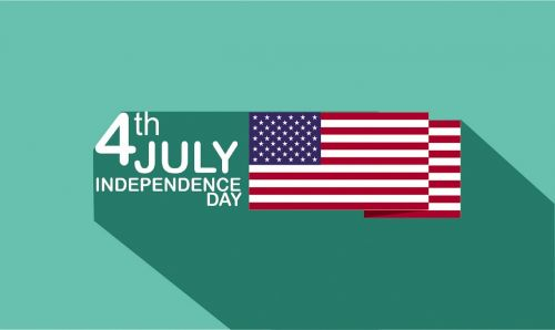 independence day 4th july images facebook 4th of july cover for facebook