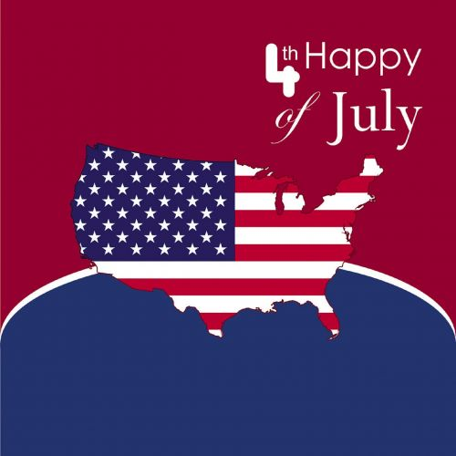independence day 4th of july cover 4th of july social media posts