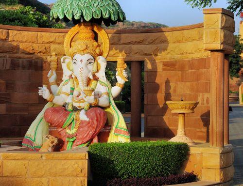 india rajastan religion