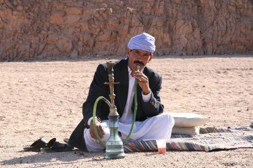 india hookah desert