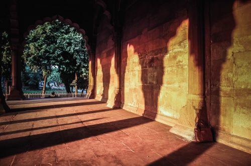 india mughal architecture delhi