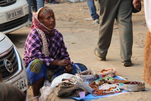 Indija,gatvė,pardavėjas,senas,delhi,vargšas,Lady,pardavėjas