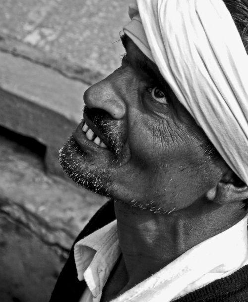 Indija,žmonės,fotografija miesto