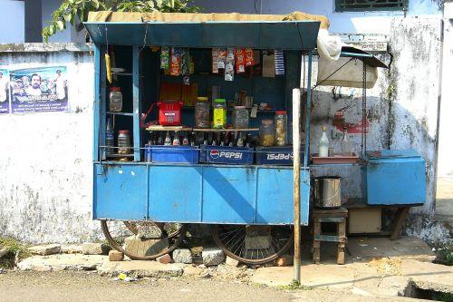 india shop smaller download