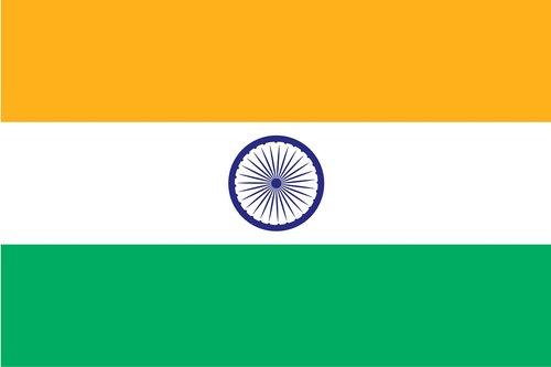 india  indians  india flag