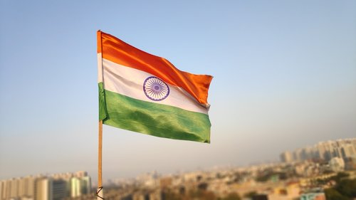 india  indian flag  national