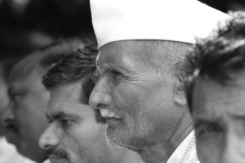 india  sri lanka  culture