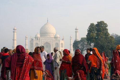 india human indians