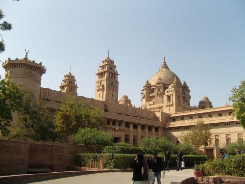 india agra castle travel