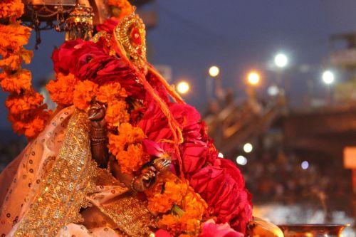 india hinduism religion