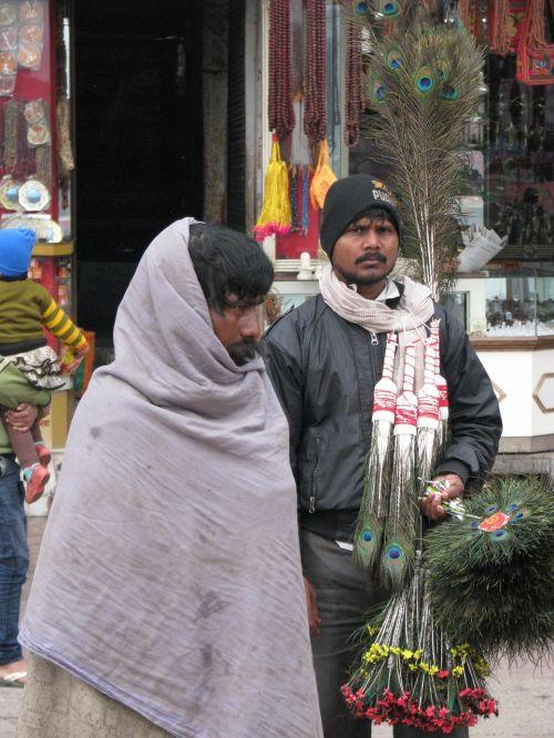 india seller asian